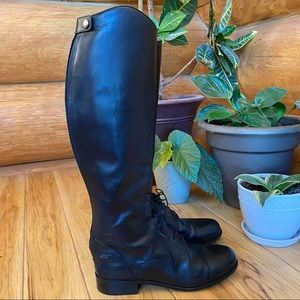 Ariat Tall English Riding Boot